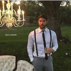 what are your thoughts on this picture? tag 3 friends that would like it. #alphamale