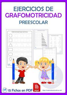 Family Activities, Preschool Activities, Preschool Education, Home Schooling, Fine Motor Skills, Kids Learning, Montessori, Martini, Homeschool
