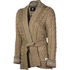 Norwigan Womens Sweaters | Dale of Norway Kapp Flora Sweater - Women's | Backcountry.com