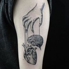 60 Best Libra Tattoo ideas - Hike n Dip Dot Tattoos, Finger Tattoos, Tribal Tattoos, Hand Tattoos, Skull Tattoos, Heart Tattoo Designs, Tattoo Designs For Women, Tattoos For Women, Biology Tattoo
