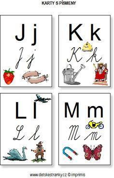 Montessori Activities, Book Activities, Kids Education, Elementary Schools, Literacy, Alphabet, Preschool, Language, Comics