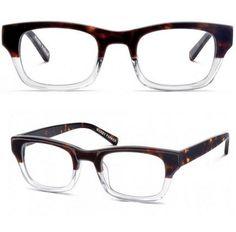 35247c4e0da52 19 Essential Statement-Making Glasses Frames