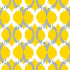 Seamless Ikat Ogee Background Pattern Royalty Free Cliparts ...