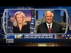 Your Fired!   Ed Butowsky - Click to watch!