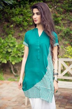 Yasmin Zaman Launched Independence Day Dresses are Launched . These dresses are specially for Independence day.14 august is our Independence day all wear it
