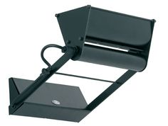 Lumina - Opus Parete Black  #lighting #design #Eikelenboom