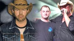 """Country Music Lyrics - Quotes - Songs Toby keith - Toby Keith Sings """"American Soldier"""" with Injured Marine (Live) (VIDEO) - Youtube Music Videos http://countryrebel.com/blogs/videos/18329955-toby-keith-sings-american-soldier-with-injured-marine-live-video"""