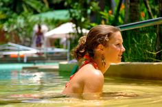 Discover the local lifestyle of Krabi in these reasonably priced Thai hotels. Smiling People, Beaches In The World, Krabi, The Locals, Thailand, Hotels, Holidays, Lifestyle, Bikinis