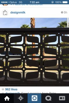 artsy fence, gate, gateway, metal gate, landscape design, landscape architecture