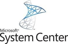Microsoft Planning, Deploying and Managing System Center Configuration Manager (6451)