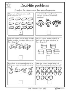 1000+ images about 1.0A.1 on Pinterest | Word problems, Common core ...