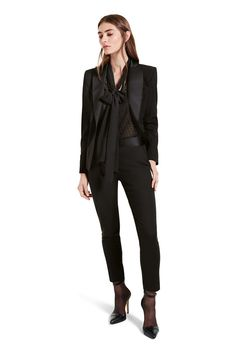 Altuzarra For Target Just Made the Wait Impossible: The wait for Sept.