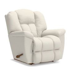 Furniture - La-Z-Boy Sofas, Chairs, Recliners and Couches - Find a Furniture Store - Official La-Z-Boy Website   La-Z-Boy