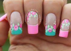 Resultado de imagen para uñas decoradas #unasdecoradas