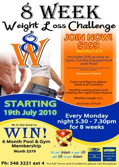 Eating tricks to lose weight image 3