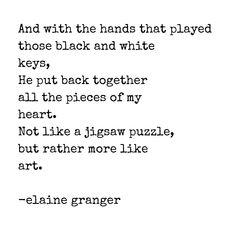 @elaine_granger_writes
