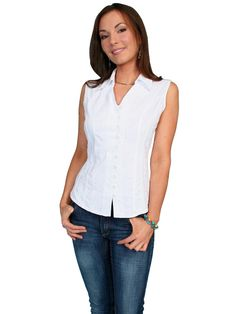 4a5c6c39de6 Take a look at our Scully Dawn Delta Shirt - Womens Shirt made by Scully  Apparel as well as other shirts here at Hatcountry.