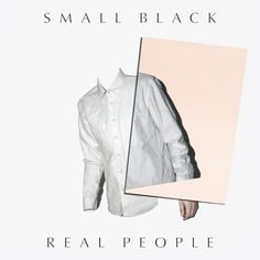 Small Black - Lines of Latitude (feat. Frankie Rose)