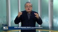 José Nêumanne Pinto/A nação pobre afunda na lama do Estado podre