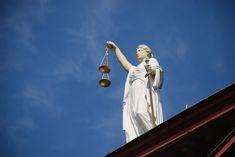 Delito: de la infracción penal