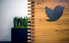 Twitter Confirms New Google Search Deal