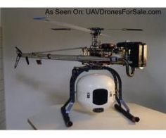 Professional SR100 UAV Camera Drone w/otional 3 Axis Gimbal, 1.5 Hour Flight Time, http://uavdronesforsale.com/index.php?page=item=152