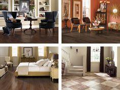 52 Best Laminate Floors Images Floating Floor Laminate