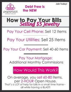 Could you use extra money to help with your monthly expenses??