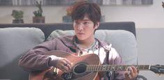 Línea de amor - Lee Min Ho - Entretenimiento - Últimas Videos de Noticias - Love Arte Fantástico