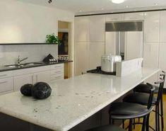 Como limpiar las cubiertas de Granito,El granito puede encontrarse con gran variedad de colores, texturas y diseños, siendo estos los motivos por los cuales se pueden adaptar a casi todo los ambientes.