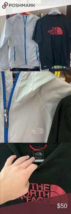 NWT S THE NORTH FACE Women/'s /'BETTER THAN NAKED/' Wine T-SHIRT