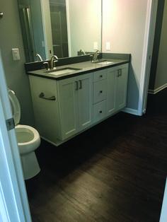 New vinyl flooring bathroom sheffield exclusive on home decor gallery