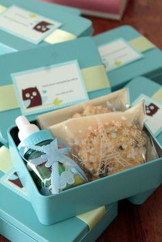 100 Fullmoon Gift Pack Ideas Gift Packs Gifts Packing