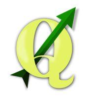 QGIS & Mongdb Using python