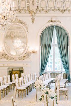 Valance Curtains, Home Decor, Atelier, Decoration Home, Room Decor, Interior Design, Home Interiors, Valence Curtains, Interior Decorating