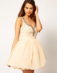 0647ed42897c 24 Best Hot dresses for New Year's Eve! images | Hot dress, Cute dresses, New  Years Dress