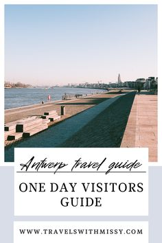 Explore one of Europes most underrated travel destinations - the Belgian city of Antwerp. With handy travel tips, use this guide to plan your next visit.