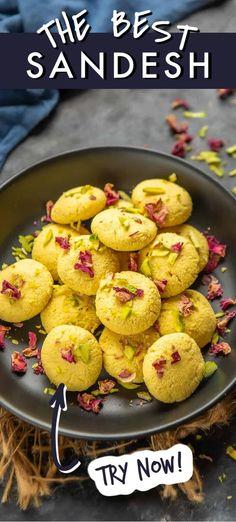 Sweets Recipes, Indian Food Recipes, Asian Recipes, Ethnic Recipes, Desserts, Diwali Snacks, Diwali Food, Diwali Recipes, Indian Sweets