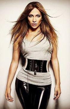 Wow u Are so Beautiful so sexy Mamacita Jennifer Lynn Lopez J Lo Fashion, Fashion Outfits, Womens Fashion, Fashion Tips, Fashion Trends, Jennifer Lopez Music, Jen Lopez, Underbust Corset, Celebs
