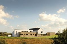 All in the family | SelfBuild & Improve Your Home