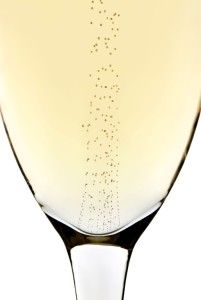 Sparkling wines that won't break the bank! [ CityWineCellar.com ] #city #cellar #wine #quality #experience