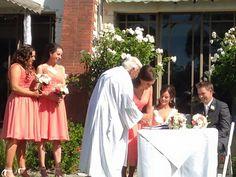Bridesmaid Dresses, Wedding Dresses, Park, Fashion, Bridesmade Dresses, Bride Dresses, Moda, Bridal Gowns, Wedding Dressses