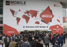 Barcelona seguirá siendo la capital del Mobile World Congress hasta 2023