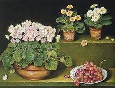Картинки по запросу Хосе Эскофет художник