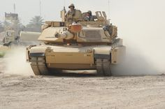 Posts about Abrams tank written by John M. Military Army, Military Aircraft, Army Divisions, M1 Abrams, Iraqi Army, Tank Armor, Armored Vehicles, Armored Car, Military Modelling