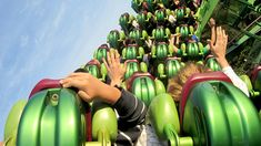 This summer, make sure you stay a little later and enjoy Summer Nights at Busch Gardens® Tampa. Affordable Family Vacations, Best Family Vacations, Family Resorts, Family Vacation Destinations, Vacation Ideas, Winter Vacations, Travel Destinations, Hotels Near Disney, Disney World Resorts