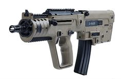 Tavor my buddy just bought one..