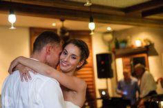 Szilvi és Balázs | esküvői fotózás Budapesten