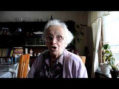 Göingetomten grubblar 2015 - YouTube
