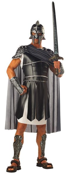 Da Uomo Mortal KOMBAT SUB ZERO Costume Ninja Guerriero Halloween Fancy Dress Std Size